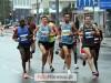 Maraton-Warszawski-2017-09-24_(5)