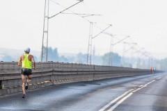 5 Półmaraton 2 Mostów w Płocku