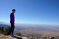 Albuquerque obóz treningowy