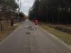 2016_02_03_Tempo_Run_10_km_Czosnow_(3)