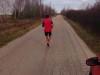 2016_02_03_Tempo_Run_10_km_Czosnow_(4)