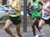 Frankfurt_Maraton_2011 (2)