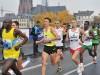 Frankfurt_Maraton_2011 (6)