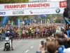 2015_10_25_Frankfurt_Marathon_(1)