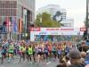 2015_10_25_Frankfurt_Marathon_(9)