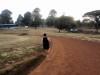 2017_Kenia_Gizynski_(13)