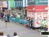 Rotterdam_Marathon_2012_Gizynski-14