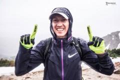Obóz Tatra Running