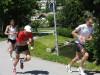 Sant-Moritz-2010-6x2km (31) (Medium)