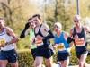 1_Orlen_Warsaw_Marathon_Gizynski_Running_Creatives-3