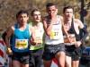 Orlen_Warsaw_Marathon_Gizynski_Running_Creatives-24