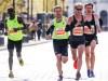 Orlen_Warsaw_Marathon_Gizynski_Running_Creatives-45