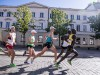 2018_04_22_Orlen_Warsaw_Marathon_(9)