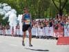 Orlen Warsaw Marathon (1)