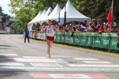 Ottawa Maraton