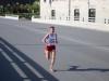 ottawa_Marathon_(3)