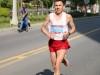 ottawa_Marathon_(4)