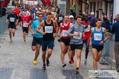 Półmaraton Płock 2015