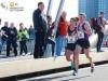 Mariusz_Gizynski_Rotterdam_Marathon_2016_(2)
