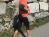 2019_09_Sant-Moritz-35